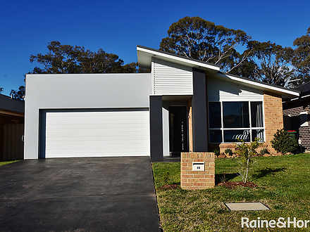 House - 32 Glasson Drive, O...