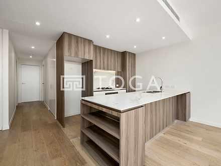 Apartment - G18/5B Whitesid...
