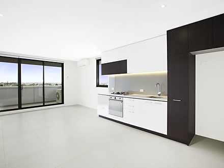 Apartment - 112/1003 Mount ...