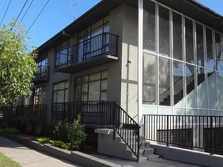 Apartment - 4/41 Chapel Str...