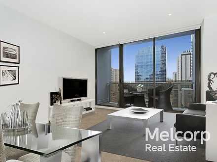 Apartment - 2205/318 Russel...