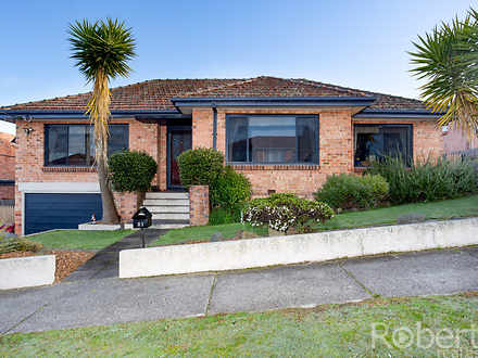House - 21 Woolven Street, ...
