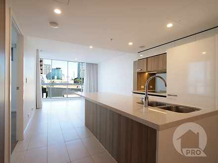 Apartment - 304/959 Ann Str...