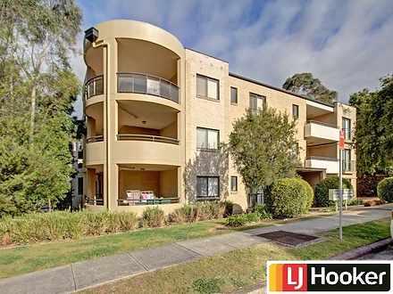 Apartment - 16/2-6 Shaftesb...