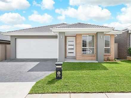 House - Spring Farm 2570, NSW