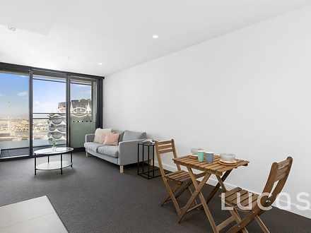 Apartment - 2010/421 Dockla...
