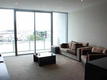 Apartment - 102/2 Newquay P...