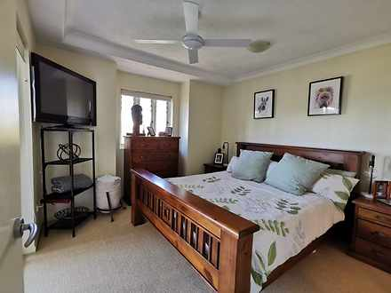 Apartment - 17 / 451 Gregor...