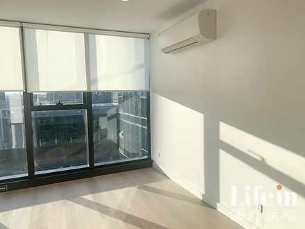 Apartment - 1418/628 Flinde...
