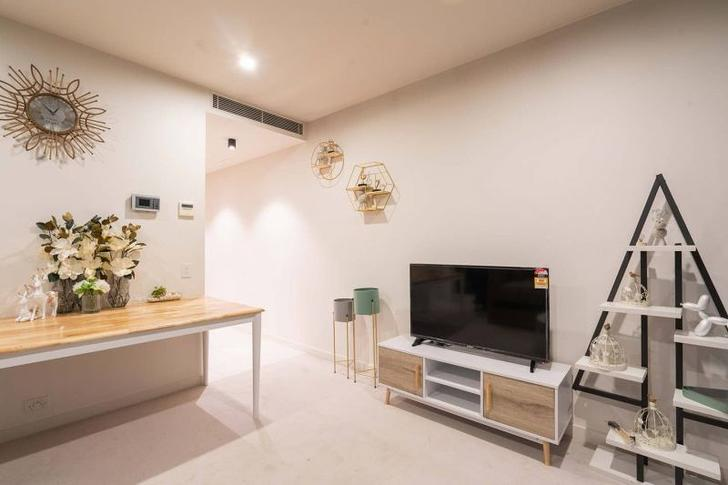 2108/3 Yarra Street, South Yarra 3141, VIC Apartment Photo