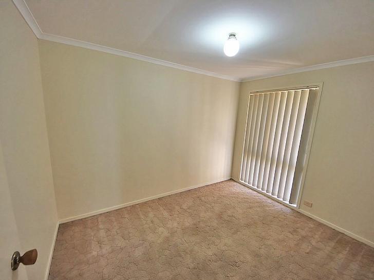 1 Moreton Street, Murrumba Downs 4503, QLD House Photo