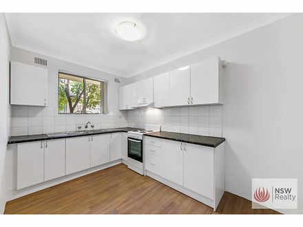 Apartment - 9/30 Henley Roa...