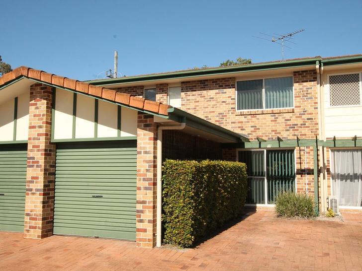 19/39 Maranda Street, Shailer Park 4128, QLD Townhouse Photo