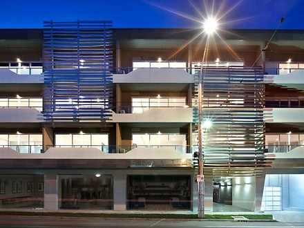 Apartment - 112/76 Keilor R...