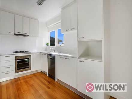 Apartment - 2/14 Sydney Str...