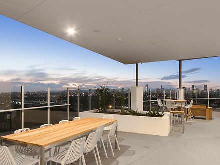 Apartment - 1034/123 Cavend...