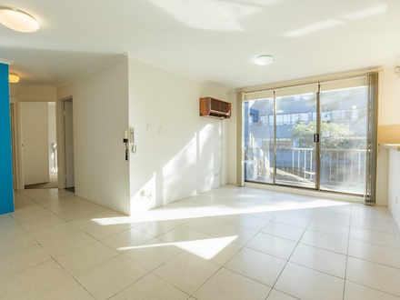 Apartment - 33/61-89 Buckin...