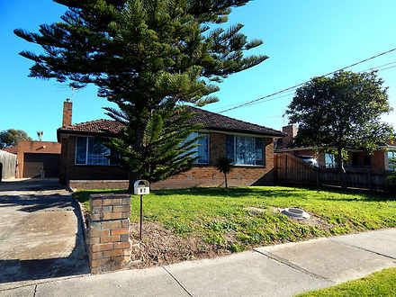House - 87 Darebin Drive, T...