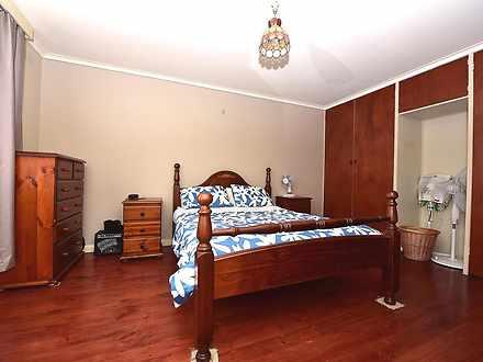House - 40 Kareela Road, Fr...