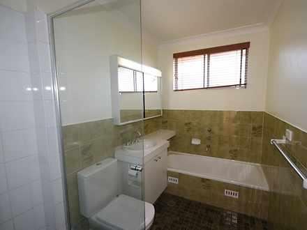 B107f9728e5b5e225fd69767 1258 bathroom2 1594081070 thumbnail