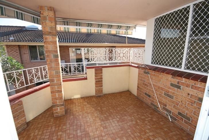 500c97d51a82b62b10d68736 9614 balcony2 1594081070 primary