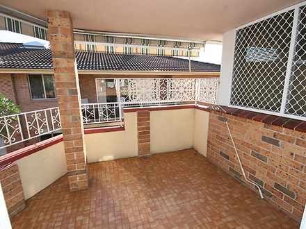 500c97d51a82b62b10d68736 9614 balcony2 1594081070 thumbnail