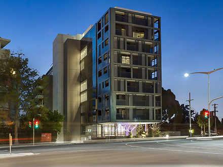 Apartment - 504/5 Sovereign...