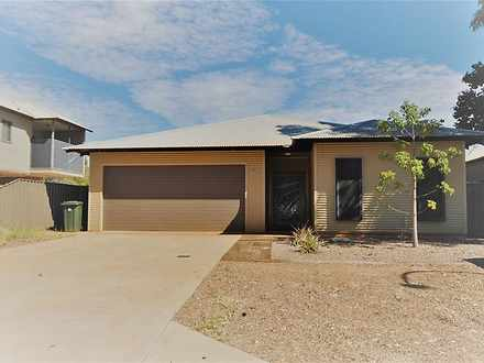 House - 24 Lapwing Way, Sou...