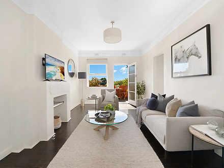 Apartment - 5/344 Edgecliff...