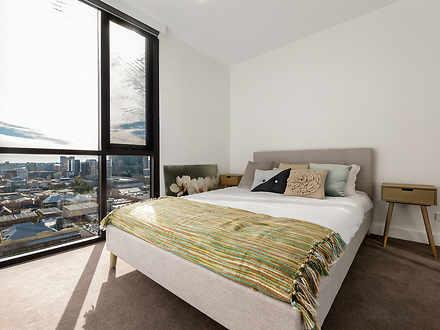 Apartment - 1908/156 Wright...