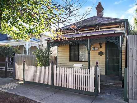 House - 10 Talbot Street, F...