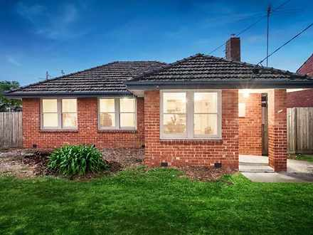 House - 1 Clinnick Street, ...
