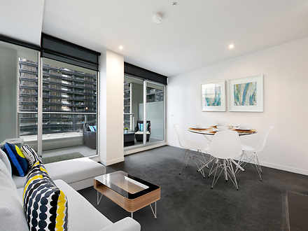 Apartment - 910/7 Yarra Str...