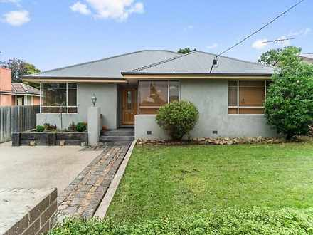 House - 57 Fisher Street, G...