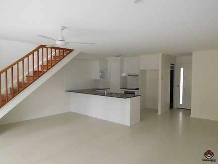 Townhouse - ID:3886828/136 ...