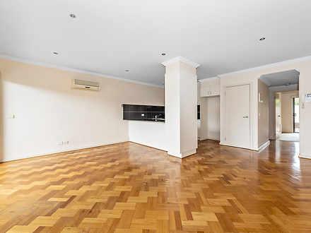 Apartment - 60/777 Whitehor...