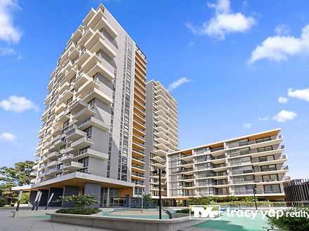 Apartment - B1305/26 Cambri...