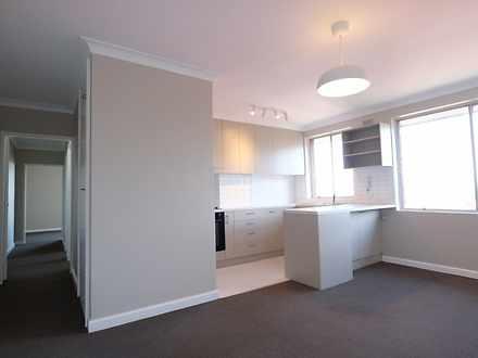Apartment - 11/40 Meeks Str...