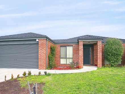 House - 5 Orion Avenue, Cra...