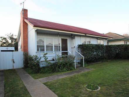 House - 11 Ashton Street, C...