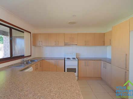 9/25 Goodenough Street, Glenfield 2167, NSW Villa Photo