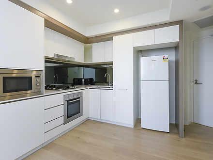 Apartment - 21403/23 Bouque...