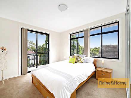 Apartment - 11/19 Sloane St...