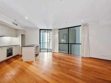 902/120 Mary Street, Brisbane City 4000, QLD Apartment Photo