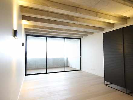 Apartment - 301/41 Birmingh...