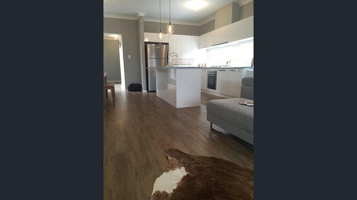 29A Berri Road, Hope Valley 5090, SA House Photo