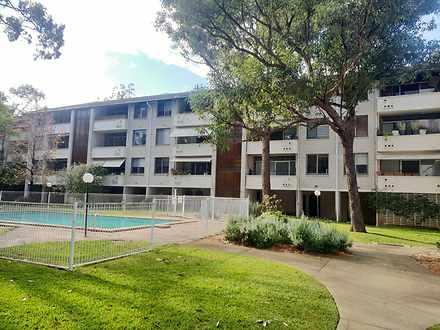 Apartment - 28/122 Georges ...
