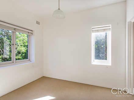 Apartment - 10/2 Colindia A...
