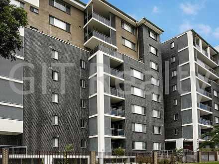 Apartment - 45/93-95 Campbe...