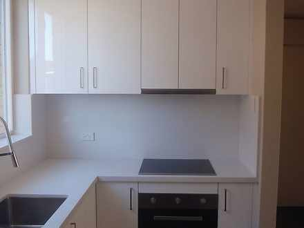 6/130 Curlewis Street, Bondi Beach 2026, NSW Apartment Photo